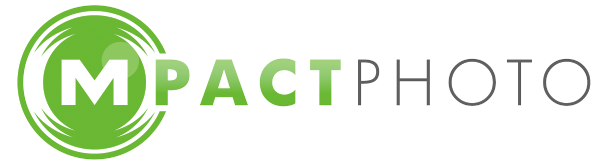 MpactPhoto | Photography News, Reviews, and Tutorials